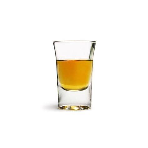 arcoroc bicchieri bicchiere liquore cl 3 4 arcoroc