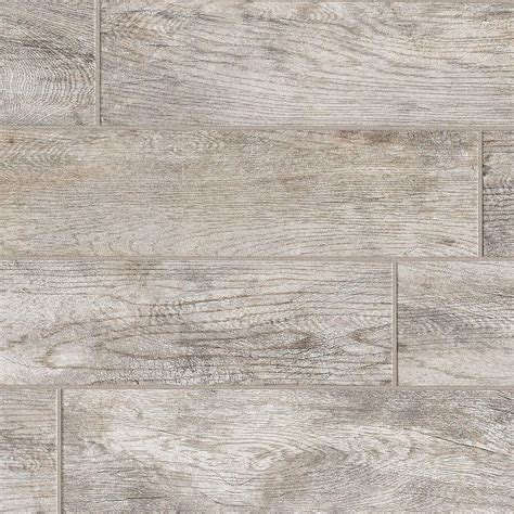 grey wood grain porcelain tile grey wood grain ceramic tile roselawnlutheran