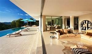 Wohnzimmer Modern Luxus : luxus wohnzimmer modern mit kamin hd map blogs ~ Sanjose-hotels-ca.com Haus und Dekorationen