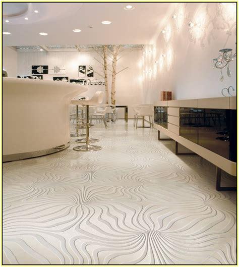italian porcelain tile italian porcelain floor tiles home design ideas