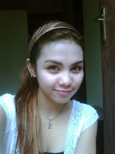 To Quotfoto Narsis Tante Pamer Body Seksi Semok Bohay