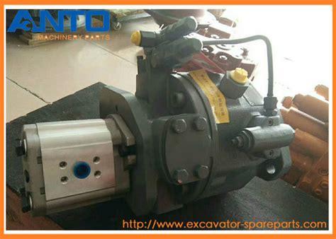 rexroth excavator hydraulic pump avo   excavator kato hd deawoo dhg
