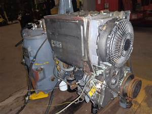 Deutz F3l1011 Engine For Sale At Truck1  Id  1680402