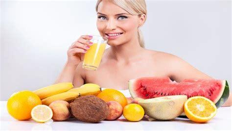 home remedies   blood sugar levels