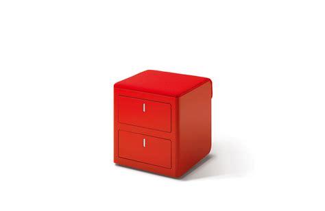 caisson bureau design caisson de bureau en bois à roulettes wood mobilier