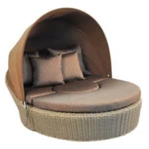 best outdoor furniture for your money beliani blog
