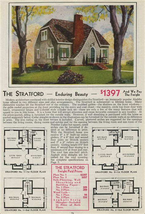 english cottage house plans english cottage wallpaper  house plans treesranchcom