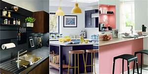 20 best kitchen design trends of 2018 modern kitchen With kitchen cabinet trends 2018 combined with wall art for living room ideas