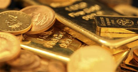 physical gold     hedge  global