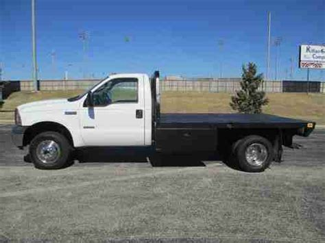 purchase   ford   powerstroke turbo diesel