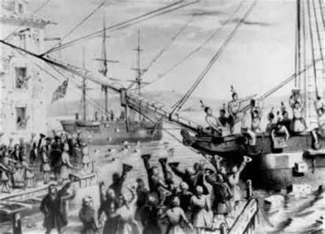 history american revolutionary war timeline