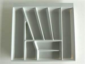 Besteckeinsatz Schublade 50 Cm : schubladeneinsatz 47 x 50 besteckeinsatz besteckkasten ebay ~ Watch28wear.com Haus und Dekorationen