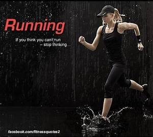 317 best Running Motivation images on Pinterest   Thoughts ...
