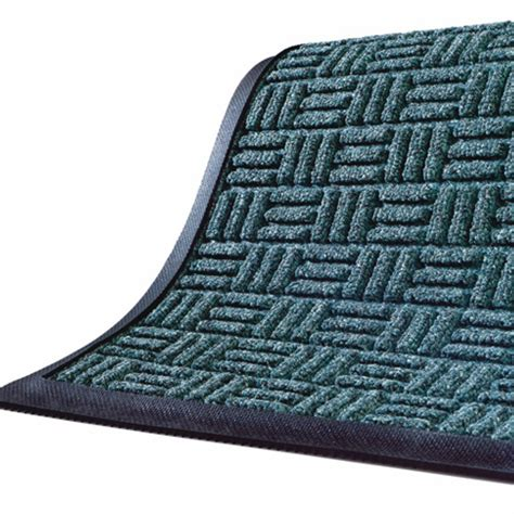 waterhog masterpiece select floor mat