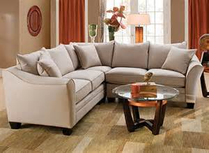 Brown Couch Living Room Colors by Foresthill Contemporary Microfiber Living Room Collection