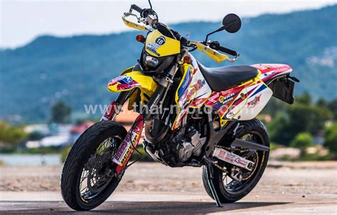 Suzuki 400 Supermoto by List Of Synonyms And Antonyms Of The Word Drz 400 Supermoto