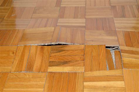 parquet singapore parquet flooring repair wooden floor repair singapore