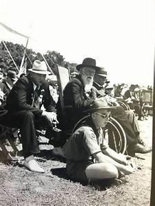 Civil War Veterans at the 1938 Gettysburg reunion. The ...