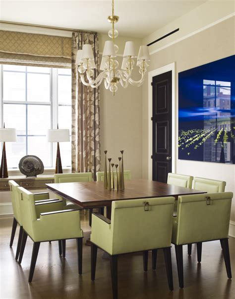 dinning room modern breathtaking parson dining chairs sale decorating ideas