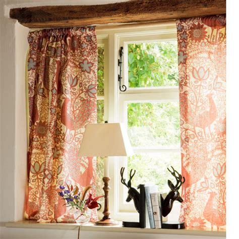 country kitchen curtains uk country cottage style curtains uk curtain menzilperde net 6037