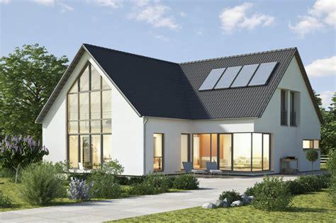 Einfamilienhaus Unser Schoenes Zuhause by Einfamilienhaus Schwarzenbek Und Lauenburg Tomabau