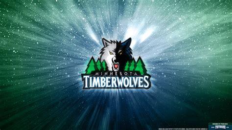 minnesota timberwolves logo wallpaper posterizes nba