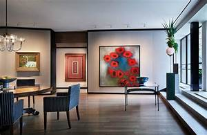 Top, Interior, Designers, In, Ny