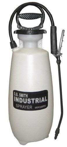 roundup sprayer parts list roundup sprayers