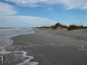 Best NC Beaches North Carolina