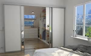 jugendzimmer mit begehbaren kleiderschrank begehbarer kleiderschrank im schlafzimmer meine möbelmanufaktur