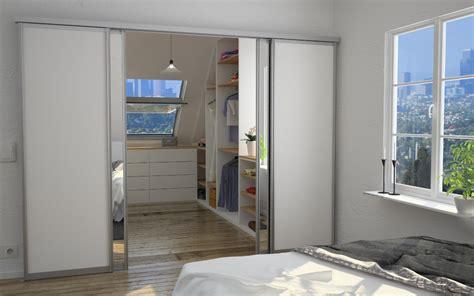 Begehbarer Kleiderschrank Im Schlafzimmer by Begehbarer Kleiderschrank Im Schlafzimmer Meine