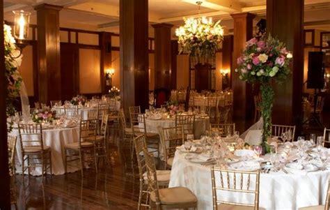 Minneapolis Club, Wedding #ceremony & #reception Venue