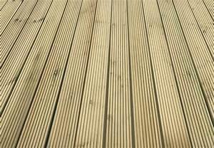 Bankirai Terrasse Pflegen : bangkirai holz und alles wissenswerte dar ber finden sie bei obi ~ Frokenaadalensverden.com Haus und Dekorationen