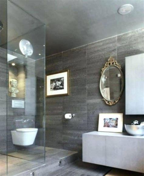 Fancy Mirrors For Bathrooms by 15 Photo Of Fancy Bathroom Wall Mirrors
