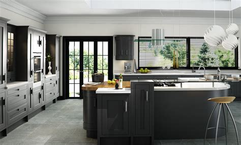 traditional contemporary kitchen traditional kitchens archive the kitchen depot 2892