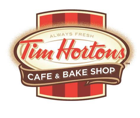 Tim Hortons Catering Menu Prices | 2015 Tim Hortons