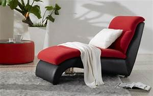 living room chaise lounge chairs interior design With chaise lounge chairs for living room
