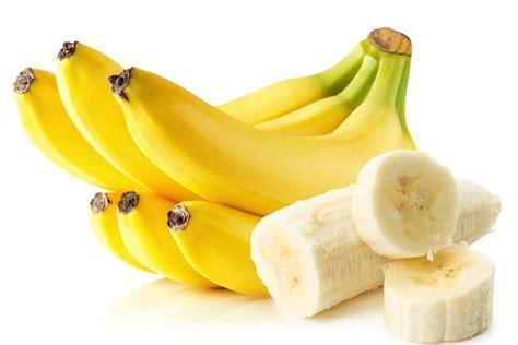 cuisiner des bananes tout sur la banane la choisir la cuisiner la conserver