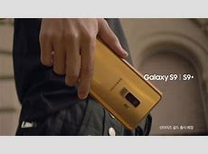 Samsung Commercial Songs – TV Ad Videos