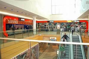 Spandauer Arcaden Läden : saturn spandau arcaden haushaltsger te in berlin spandau kauperts ~ Watch28wear.com Haus und Dekorationen