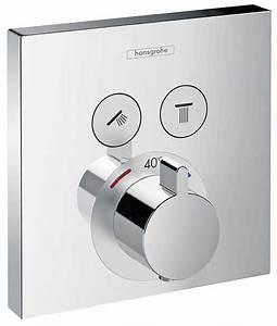 Hansgrohe Thermostat Unterputz : 301 moved permanently ~ Frokenaadalensverden.com Haus und Dekorationen