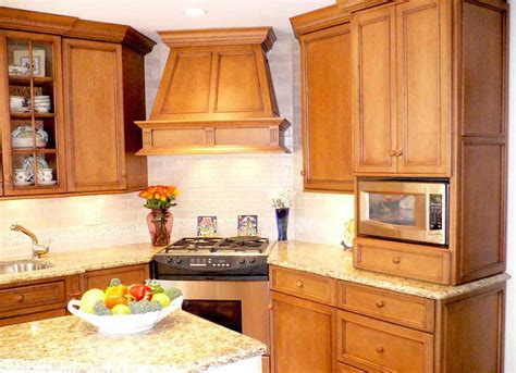 kitchen cabinets delaware kitchen cabinets wilmington delaware www resnooze