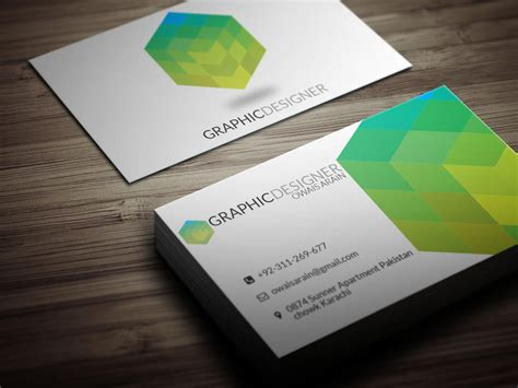 Beautiful Business Card Design By Muhammadharoon On Envato Business Card Dimensions Microsoft Word Negotiation Letter Template Online Logo Quiz App Attn Vistaprint Vertical Handouts Australia