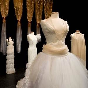 myreportercom where can you get a wedding dress dry With where to get wedding dress cleaned and preserved