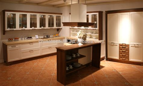 buy modern kitchen cabinets for free drawing modular kitchen cabinets design modern 5032
