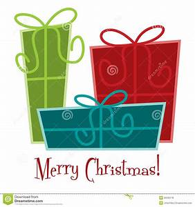Merry Christmas! Royalty Free Stock Photos - Image: 35345178