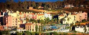 Pierre Et Sol : hotel pierre et vacances terrazas costa del sol in ~ Melissatoandfro.com Idées de Décoration