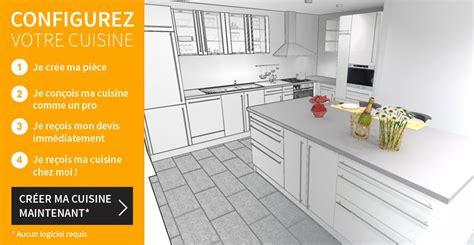 creer sa cuisine 3d creer sa cuisine en 3d gratuitement cuisine interieure creer sa cuisine fabriquer un lot central pour sa cuisine conseils