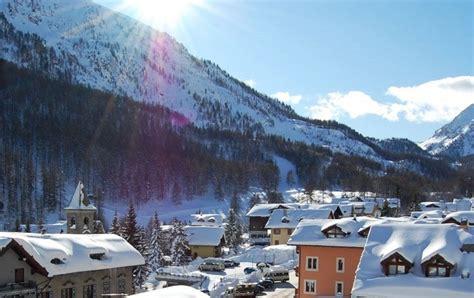 claviere ski resort ski resort italy reviews  snow