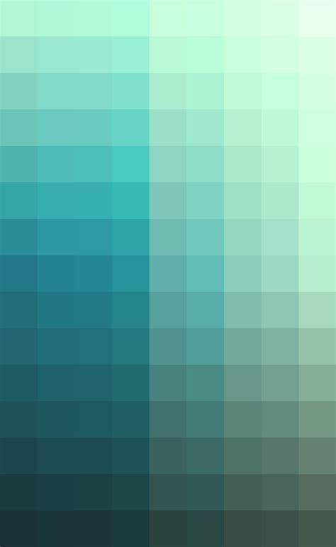 All Shades Of by All Shades Of Seafoam Colors Sea Foam Seafoam Color